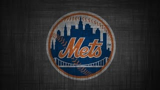 The Space Between - Mets World Series Promo