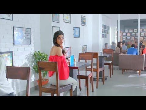 Kaun Tujhe & Kuch Toh Hain  Armaan Malik , Amaal Mallik  A Cute Love Story