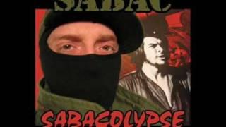 Sabac feat Q-Unique  - It Ain