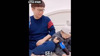 Cutest Baby Funny  Moments   Funny and Cute Baby Video  Funny Fails Videos   Funny Videos 2021
