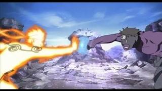 Download Video Naruto and Shino VS Torune - Full Fight (Sub English) HD MP3 3GP MP4