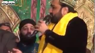 free mp3 songs download - Dil karda a allah allah ho mp3
