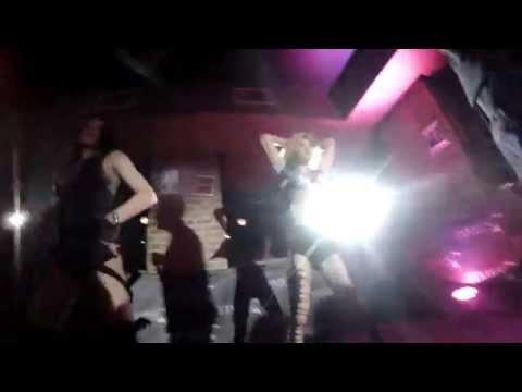 MarkOne 1 ft LAZY @ Singura Problema - (Offical Video)