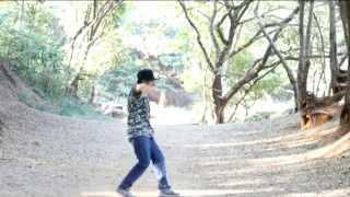 Not Afraid-Eminem | Tejas Rawal Tj | Hypnotics