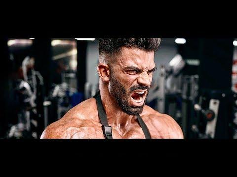 WORK HARD - Motivational Video