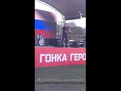 Алексей Хворостян \