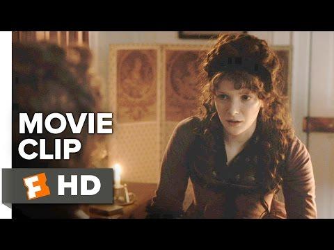 Love & Friendship Movie CLIP - Marriage (2016) - Kate Beckinsale, Morfydd Clark Movie HD streaming vf
