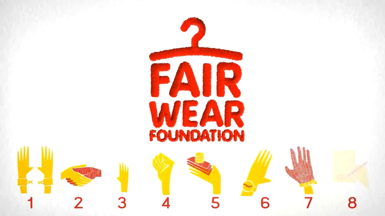 35114a822ca86c Fair Wear Formula - Romanian version. Fair Wear Foundation