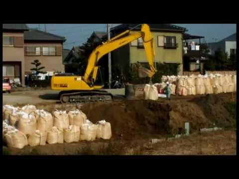 Bán máy xúc đào Sumitomo (Nhật Bản) SH210-5, SH240-5,.. hotline 0972740587