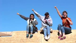 Mexico Mission 2016 | New Hope Community Church | Rosario, Mexico
