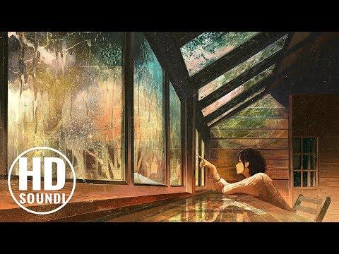 "Most Emotional : ""Rain"" by Ed Carlsen"