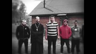 видео Лечение наркомании в реабилитационном наркологическом центре в Новосибирске