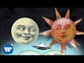 Sheryl Crow - Halfway There (Official Animated Video)