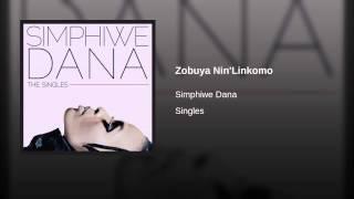 Zobuya Nin