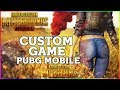 PUBG MOBILE INDIA LIVE | CUSTOM ROOMS | SUBSCRIBE & JOIN DISCORD FOR ROOM CODE