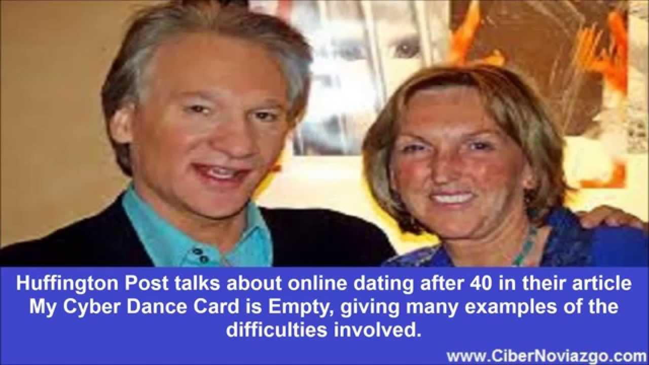 hvordan å nærme seg noen på datingside