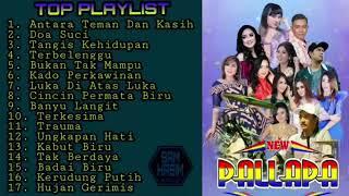 Download lagu Dangdut Koplo Full Album New Palapa Special Lagu Slow 2019 MP3
