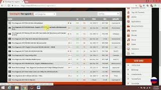 Download Thor Ragnarok full movie in hd 720p dual audio [ English+Hindi]