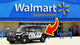 10 Secrets Walmart Doesn't Want You To Know (Part 2)
