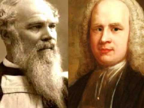J. C. Ryle - George Whitefield: His Life and Ministry (Christian audio book)