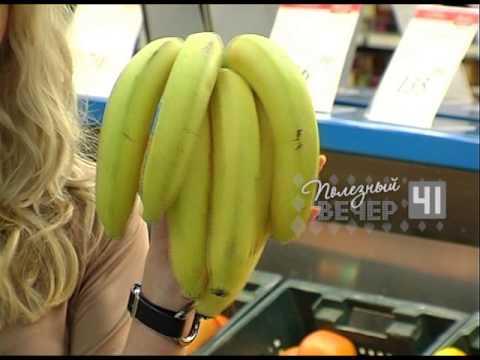 Какие фрукты есть вредно?