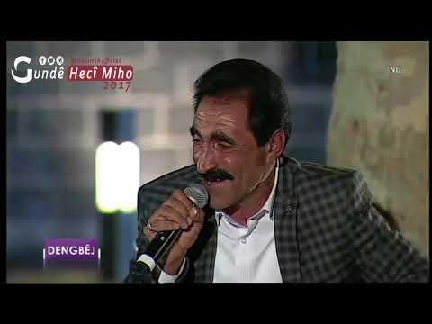 Dengbêj Heqqê - Asê