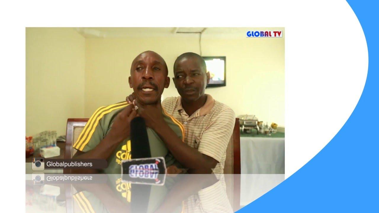 Download SENGA NA PEMBE WATIA FORA GLOBAL TV