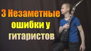 видео 6 Лайфхаков как удвоить свободное время!