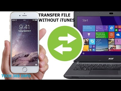 how-to-transfer-files-from-pc-to-iphone-ipad-and-ipod-without-itunes-2018