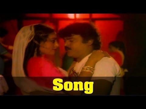 Ponmana Selvan Tamil Movie : Inimelum Video Song