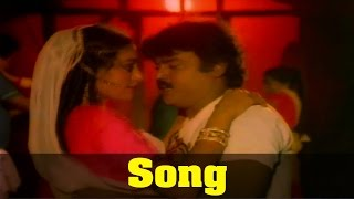 Ponmana Selvan Tamil Movie : Inimelum Video Song
