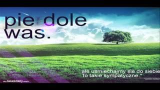 Boys Noize -  & Down (HD)