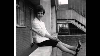 Helen Shapiro -- Walking In My Dreams