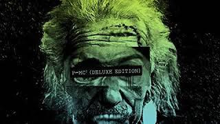 Prodigy & Alchemist - R.I.P (Instrumental Remake) [DL Link]