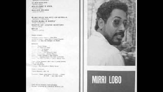 Alma Violão - Mirri Lobo