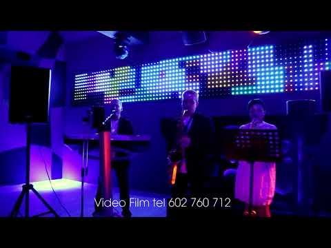 Zespół Muzyczny Na Wesele Music Dance Kalisz, Wrocław, Warszawa, Kraków, Świnoujście, Cała Polska