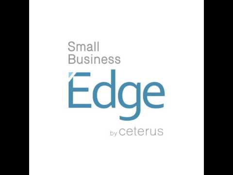 Prospering as a Franchise Entrepreneur with Terri Jacques | Small Business Edge Podcast