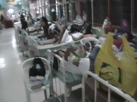 cebu medical center hospital clips 2