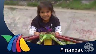 Monterrey, uno de los 3 municipios más endeudados de México | Noticias de Nuevo León