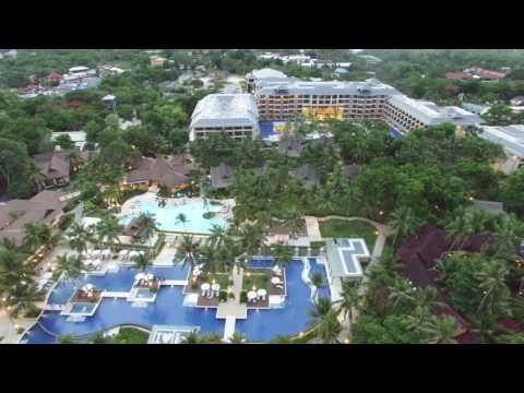 Hennan Resort