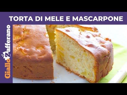 torta-di-mele-e-mascarpone:-sofficissima-e-senza-burro!