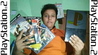 Play station 2 | full review in hindi , is it good to buy in 2018 or not? full hindi review of ps2