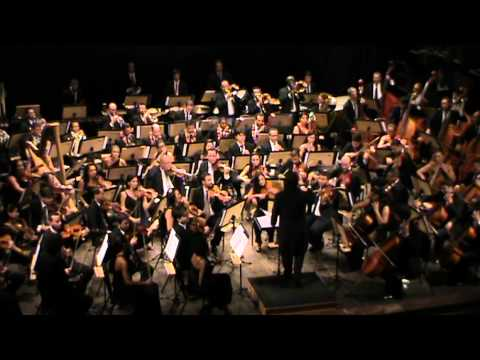 Baixar Marchinhas de Carnaval - OSES, maestro adjunto Leonardo David