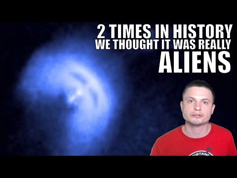 two-times-in-history-when-we-were-certain-it-was-aliens