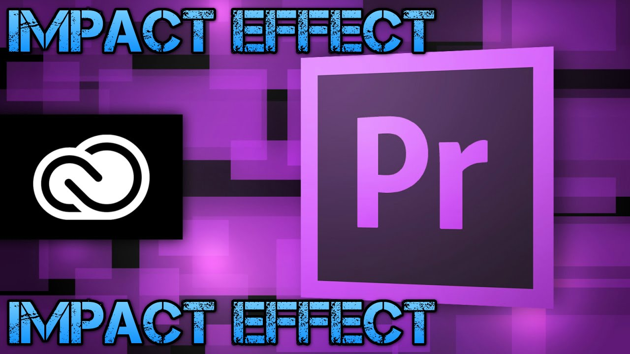 adobe premiere how to add time before video