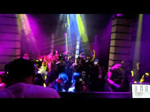 Club LUNA Promotional Video Diamond Bar,CA