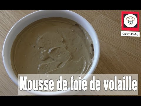 recette-mousse-de-foie-de-volaille-thermomix-tm5