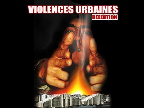 LIM - Tous Illicites (Live)