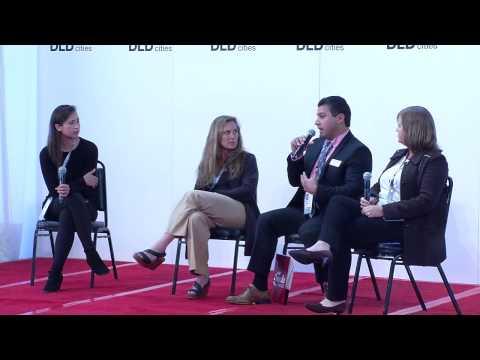 DLDcities SFO - San Francisco Social Issues (Medina, Nutter, DiBianca, Cutler)