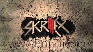 Skrillex - Kyoto feat. Sirah [HQ - Full Android Version]